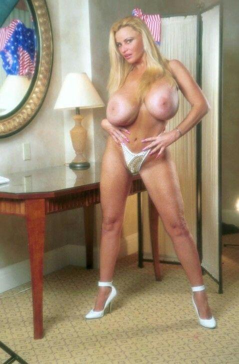 Kristen alderson bikini