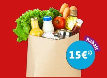 Penny: App-Rabatt von 15 Euro ab 80 Euro Warenwert am 10. Mai 2016 https://www.discountfan.de/artikel/essen_und_trinken/penny-app-rabatt-von-15-euro-ab-80-euro-warenwert-am-10-mai-2016.php Nachdem beim App-Rabatt von Penny zwei Wochen Funkstille herrschte, ist nun wieder ein attraktiver Handy-Gutschein zu haben: Ab einem Warenwert von 80 Euro gibt es 15 Euro Preisabschlag – im Idealfall sparen Discountfans so knapp 19 Prozent. Penny: App-Rabatt von 15 Euro ab 80 Euro.