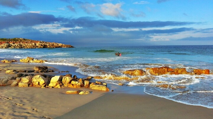 The Wedge Plettenberg Bay