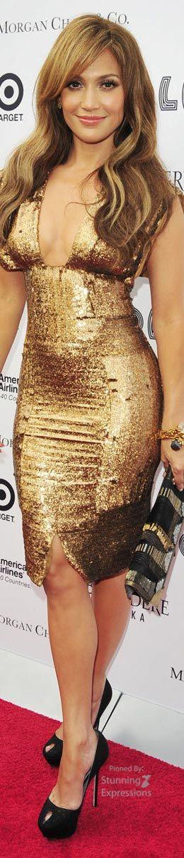 Jennifer Lopez                                                                                                                                                                                 Más