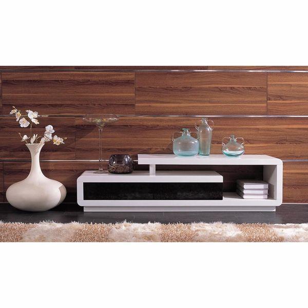 Modrest D3033 - Modern TV Unit