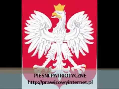 10 Najważniejszych Polskich Pieśni Patriotycznych