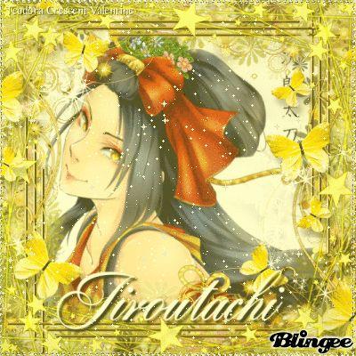 【❤】Jiroutachi【❤】