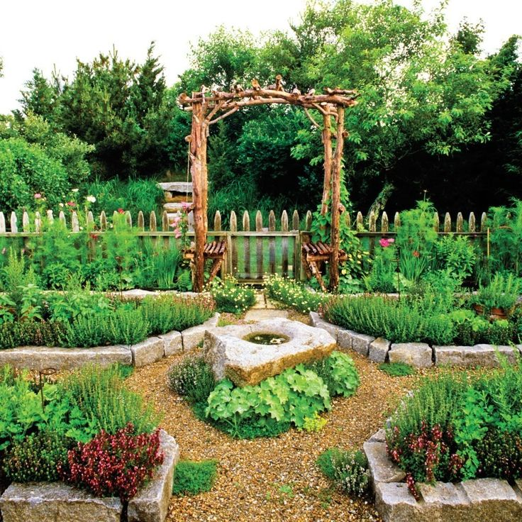 224 best vegetable garden ideas images on Pinterest Raised beds