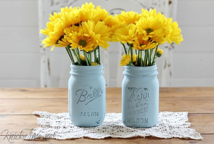 valspar chalk finish paint review painted mason jars enamelware. Black Bedroom Furniture Sets. Home Design Ideas