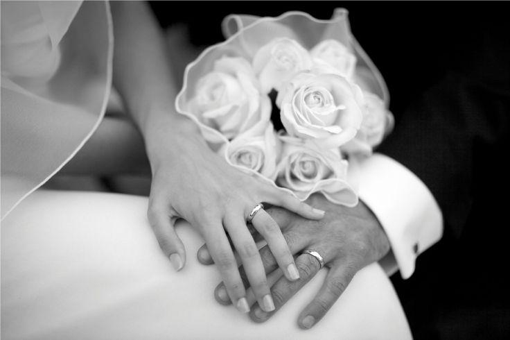 A Cesena vendita abiti da sposa Linda Spose vestiti da sposo cerimonia accessori scarpe cravatte gioiello