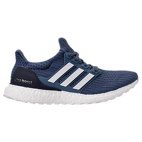 promo code 982c9 2deb7 adidas originals for men ss19 collection ssense - 470×470