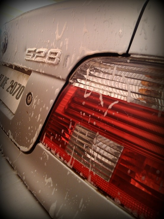 #cars #detailing #BMW #wash