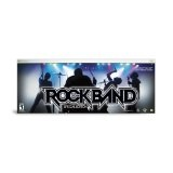 Xbox 360 Rock Band Special Edition (Video Game)By MTV Games