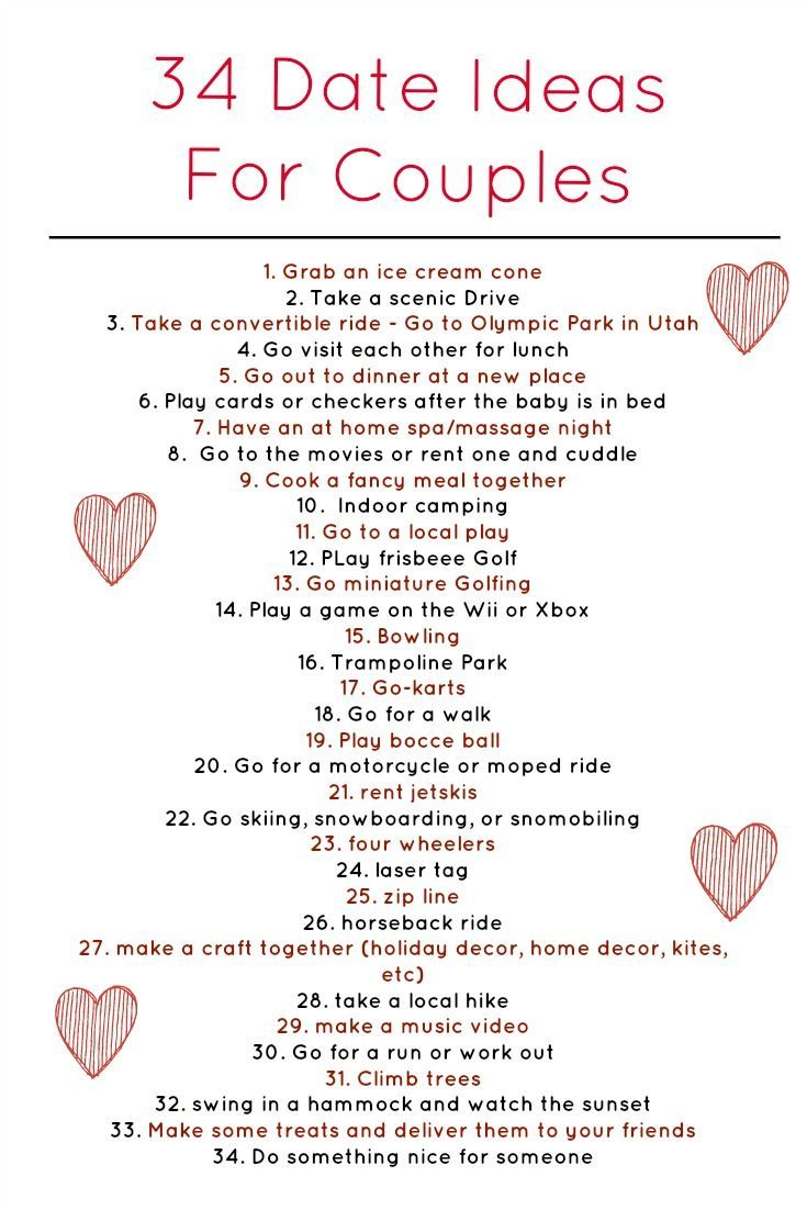 578 best Date Ideas for Couples images on Pinterest | Date ideas ...