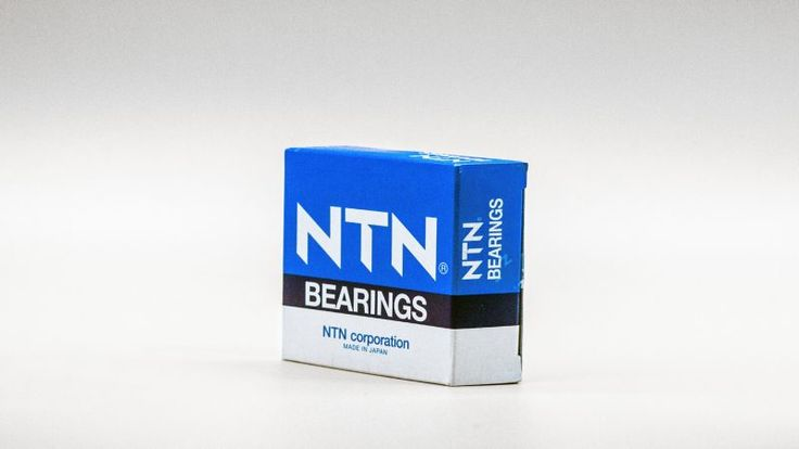 Rulment cu role conice NTN 4t 32208