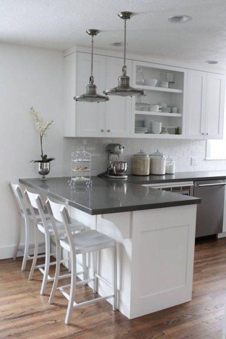 Al al alno kitchen cabinets chicago - Furniture Online Kitchen Design Grey And White Kitchen Kitchen Cabinets Molding 943x1415 Stimulating Grey And
