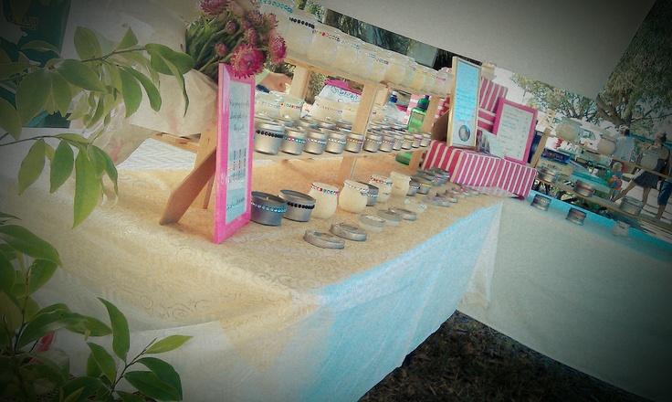 My Stall Sale Variety Market