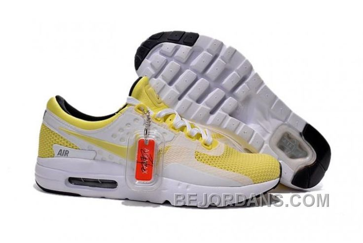 http://www.bejordans.com/free-shipping-6070-off-outlet-nike-air-max-zero-uk-womens-mens-shoes-for-sale-cc4bh.html FREE SHIPPING! 60%-70% OFF! OUTLET NIKE AIR MAX ZERO UK WOMENS MENS SHOES FOR SALE MWIXT Only $86.00 , Free Shipping!