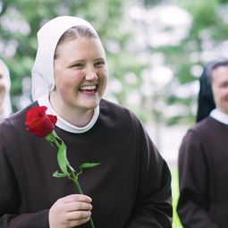 Fort Myer VA Catholic Single Men