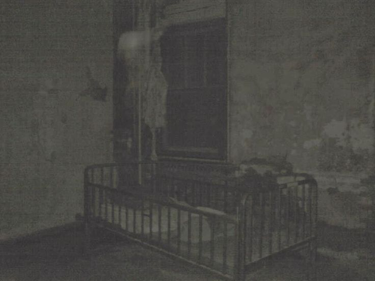 pennhurst ghost photos | Email This BlogThis! Share to Twitter Share to Facebook Share to ...