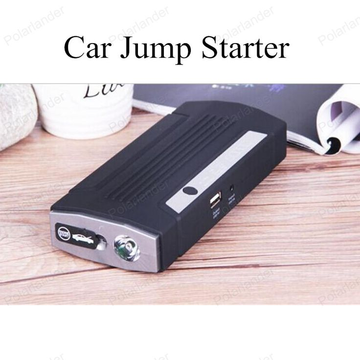 50800mAh Car Jump Starter Discount 600mAh Mini Emergency Charger Battery Booster Power Bank Min Jump Starter for Car //Price: $US $54.23 & FREE Shipping //     #iphone