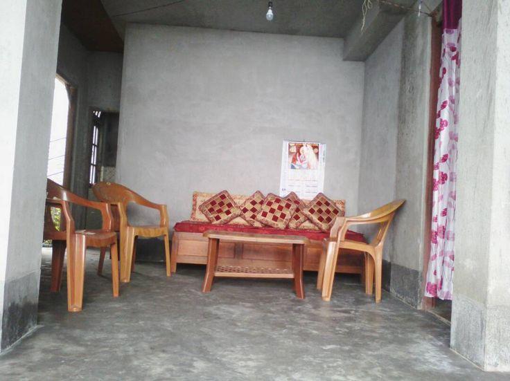 Nandan HomestaySouth Sikkim, Sikkim, India