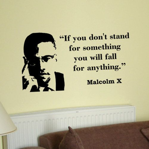 Best  Stickers Phrase Ideas On Pinterest Stickers Citation - Custom vinyl wall decals word art ideas