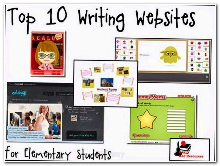 Essay Writing Business Best  Paragraph Generator Ideas On Pinterest  Proposal Writing Format  Thesis Statement Format And My Teacher Essay The Yellow Wallpaper Essays also How To Write Proposal Essay Best  Paragraph Generator Ideas On Pinterest  Proposal Writing  How To Write An Application Essay For High School