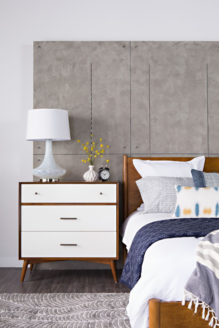 living spaces bedroom furniture. exellent living alton cherry queen platform bed nightstandsdresserschestpalm springsliving  spaces inside living bedroom furniture