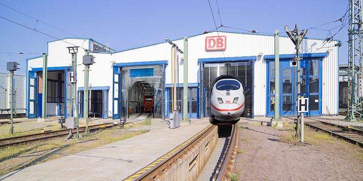 door_systems_residual_space_coverings_deutschebahn_swing_doors_aero_air_curtain_system.jpg