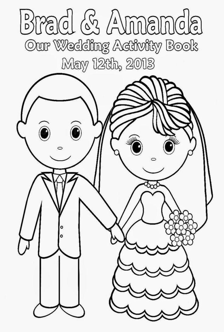 18 best kids wedding activities images on pinterest kids wedding