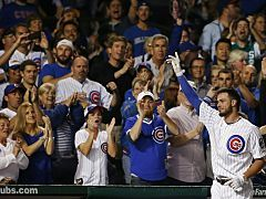 The Cubs' goat curse has nothing on these insane hexes from sports history