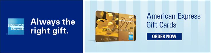 http://www.moneysmylife.com/todays-american-express-gift-card-promotional-codes-no-fees/