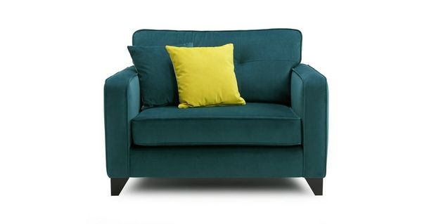 25 best ideas about dfs fabric sofas on pinterest for Chaise longue dfs