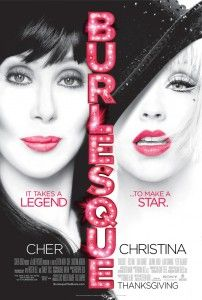 Burlesque: Awesome Movie, Film, Great Movie, Burlesque Movie, Christina Aguilera, Best Movie, Burlesque 2010, Favorite Movie, Watches