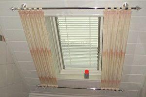 Gardinenideen Für Dachfenster