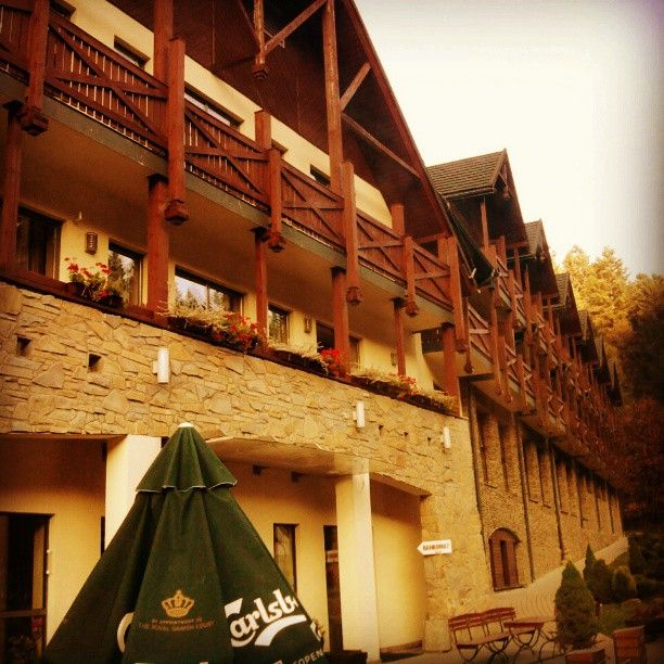 #beskidy #wierchomla #hotel dla dzieci - www.wierchomla.com.pl
