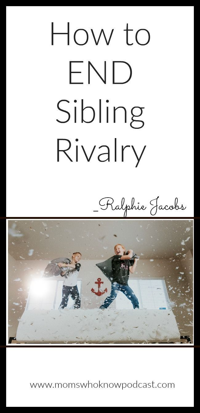 Account Suspended Sibling Rivalry Brother And Sister Fight Sibling Rivalry Quotes