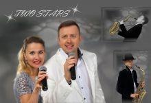 """Musikduo """"Zwei Sterne"""""""