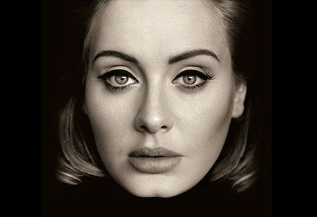 OCTOBER 15-16 - Adele at Bridgestone Arena in Nashville, Tennessee. #Nashville #MusicCity