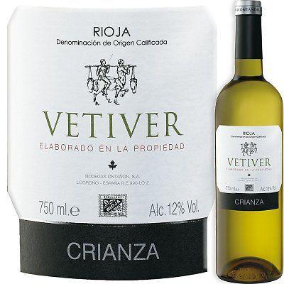De wijn heeft subtiel florale toetsen met een mooie balans en frisse zuren. In de mond proeft men tropische fruit met wat witte peer en hints van pompelmoes en toast.  Dit geeft een lekker en zalvend gevoel in de mond. De Viuradruif die in de Riojastreek wordt verbouwd op klei- en klaksteenrijke gronden heeft hierdoor een levendige en bruisende expressie. Deze druif is in Spanje beter bekend als de Macabello-druif.