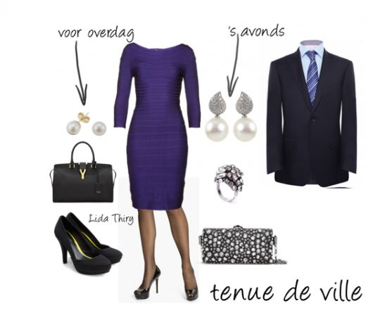 17 best images about tenue de ville on pinterest alexander mcqueen olives and to work. Black Bedroom Furniture Sets. Home Design Ideas