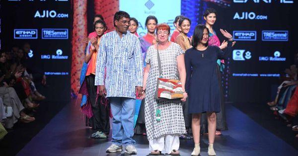 http://ift.tt/2mXIjF8    #indian #clothesonline