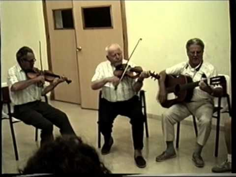 Cuadrilla de Fuente-Álamo de Murcia. Bolero. Fuente-Álamo, 19-06-1992 - http://www.nopasc.org/cuadrilla-de-fuente-alamo-de-murcia-bolero-fuente-alamo-19-06-1992/