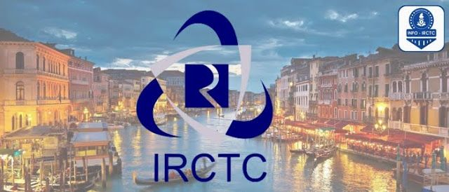 अब रूस में बुलेट ट्रेन का सफर कराएगा - भारतीय रेलवे - IRCTC EUROPE Trip