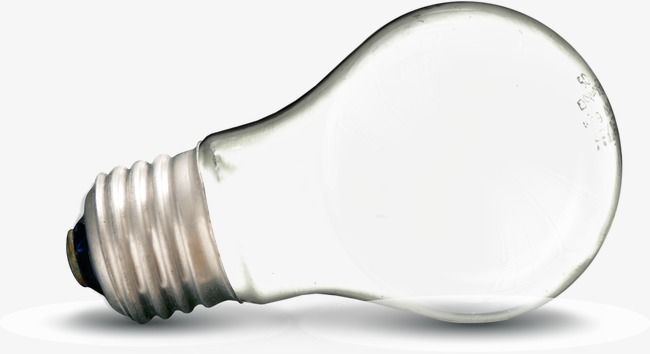 Bombilla De Luz Bombilla De Luz La Luz Transparente Png Y Psd Para Descargar Gratis Pngtree Light Bulb Pencil Drawing Inspiration Bulb