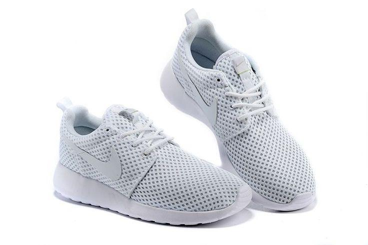 http://www.sneakerno.com/views/Nike-Roshe-Run-Br-Hvit-Dame-8597.html