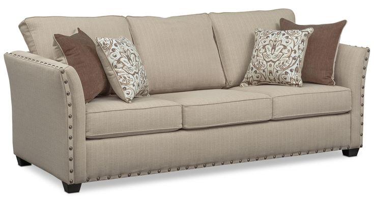 Queen Size Sleeper Sofas Furniture