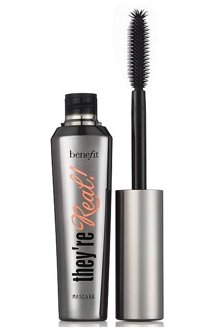 Real beauty results a?? all the brightening, toning, glowing, and firming that youa??re after a?? come with a long-term, apply-every-day commitment. Even perfected ma | See more about Mascaras, Lashes and Beauty Products.