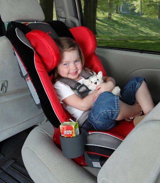 best 25 car beds for kids ideas on pinterest race car toddler bed race car bed and toddler boy room ideas