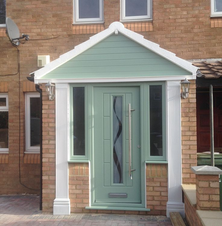 37 best chartwell green rockdoor images on pinterest for Green french doors