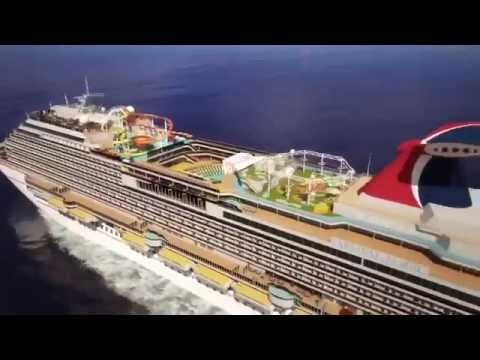 78 Images About Carnival Cruise Line Cruises On Pinterest