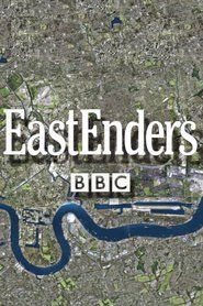 EastEnders Season 33 Episode 115 : 21/07/2017 FULL Episode [ HD Quality ] 1080p  123Movies | Free Download | Watch Movies Online | 123Movies
