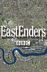 EastEnders Season 33 Full Episode
